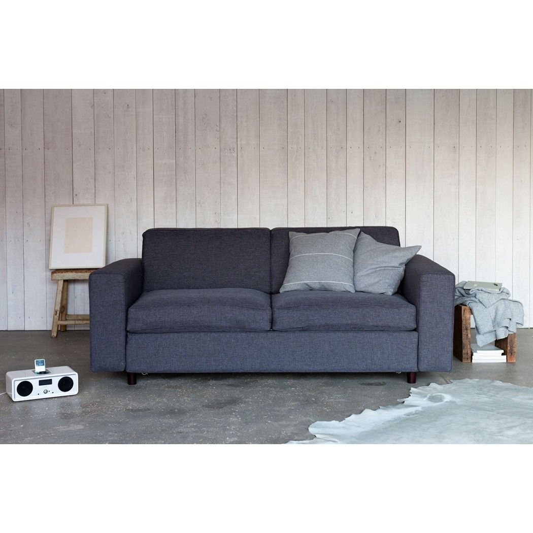 Miraculous Emily Sofa Bed Home Ideas Sofa Bed Sofa King Sofa Bed Bralicious Painted Fabric Chair Ideas Braliciousco