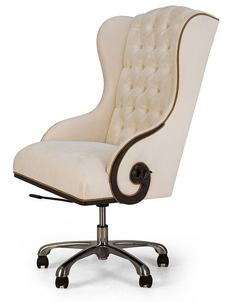 The Chairman Office Chair Ideas Of Office Chair Officechair Love The Lines On This Office Chair Furniture Home Office Chair