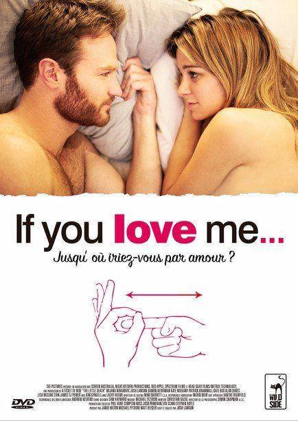 Dating fordele ulemper