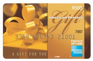 Win A 500 Dollar American Express Gift Card Coupon Nurse American Express Gift Card Express Gifts Gift Card Balance