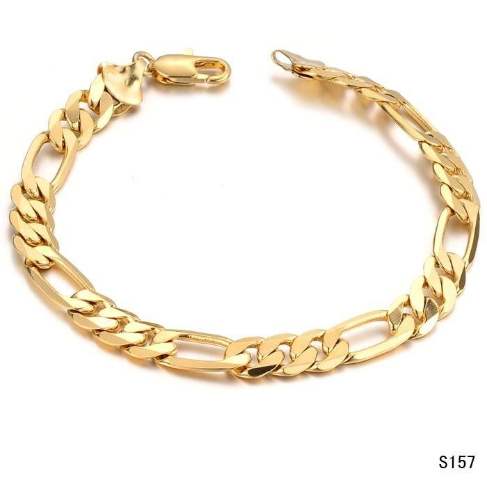 Pin by Tee Bee on Gold   Pinterest   Bright, Chains and Gold