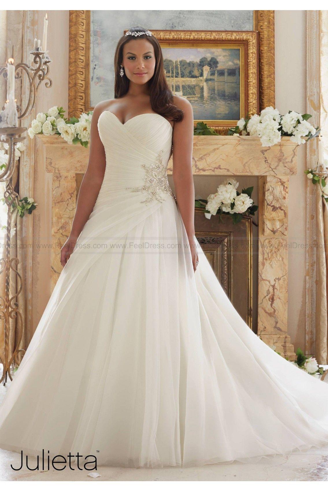 Mori lee wedding dresses style mori lee pinterest wedding