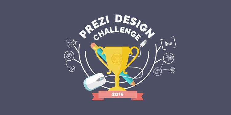 We Asked Users Like You To Submit The Prezi Template Of Their