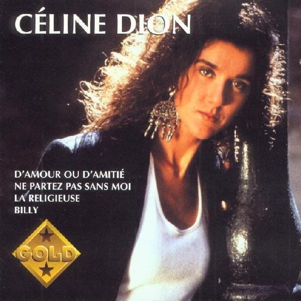 A022 Jpg 600 600 Celine Dion Albums Celine Dion Celine