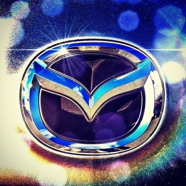 Красивые картинки с логотипами машин бывают