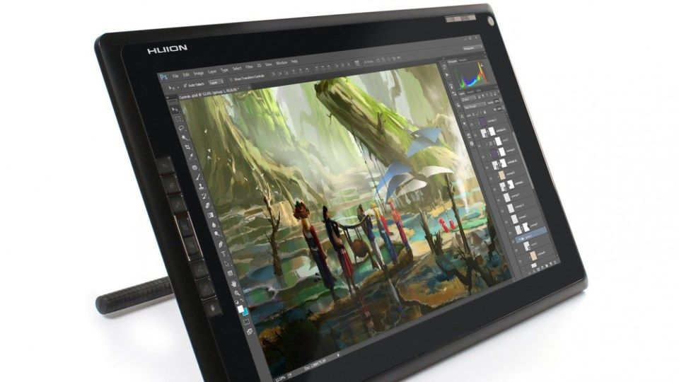 Everything You Need To Know About Cheap Tablet Pc For Drawing Cheap Tablet Pc For Drawing Art Tablet Drawing Tablet Computer Drawing