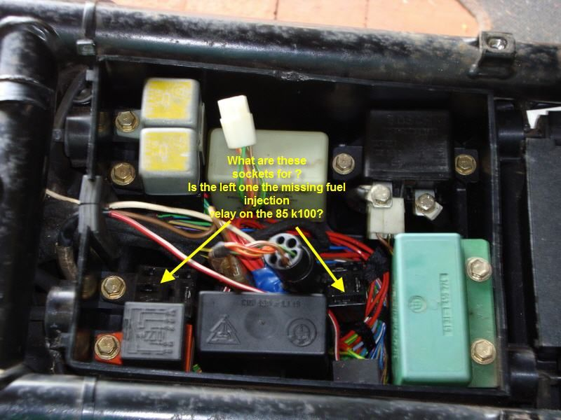 Dsc Wiring Diagram Microsoft Diagram Wiring Diagram ~ ODICIS ... on