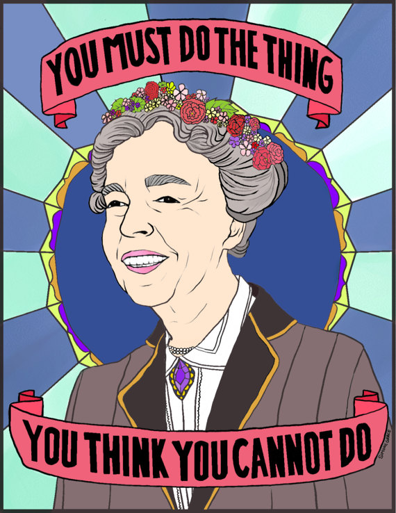 Eleanor Roosevelt Portraits Coloring Pages For Adults Colouring Pages Pdf Printable Strong Women Quotes Historical Quotes Rap Lyrics Quotes