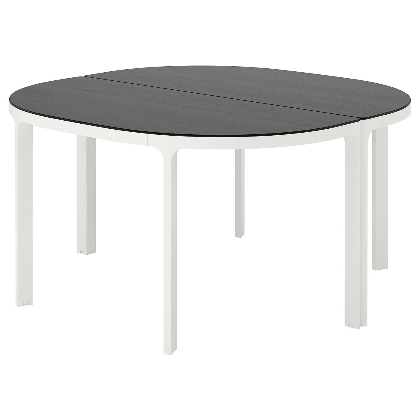 Computertisch Stehpult Gunstig Online Kaufen Ikea Deutschland