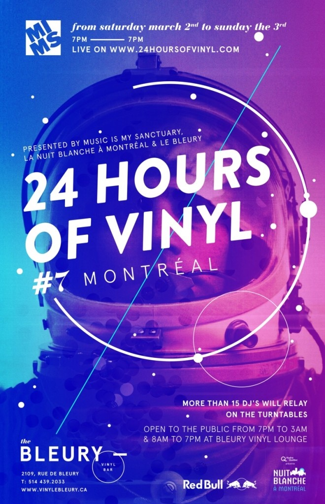 Best Posters Layout 24 Hours Vinyl Images On Designspiration Graphic Design Logo Poster Design Graphic Design Posters