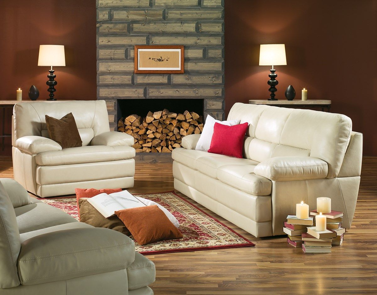 18++ Contemporary living room furniture uk ideas