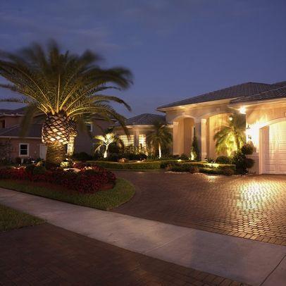 Miami Landscape Front Yard Designer Design, Pictures ... on Front Yard Renovation Ideas id=27611
