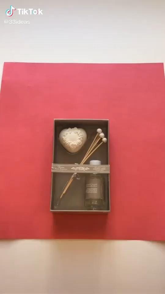 lover gift Nautica Voyage By Nautica