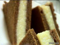 حلى سهل وسريع بالحليب المحمص بالفرن للضيافه القهوه Food Desserts Cheesecake