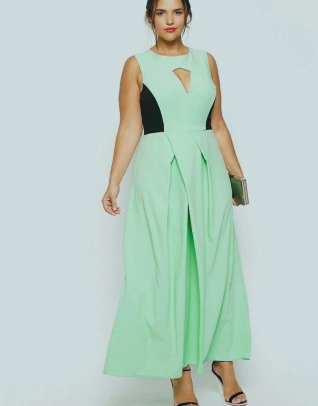 kleider zur silberhochzeit - Top Modische Kleider  Kleider
