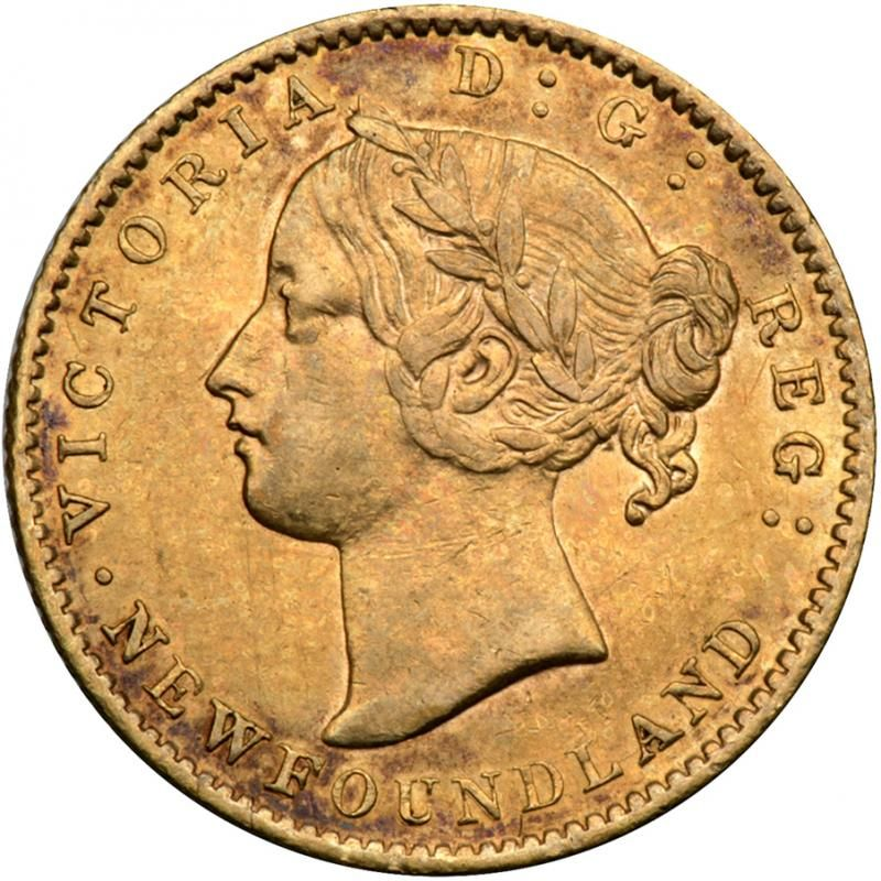 Realisations Public Auctions Coins Gold Coins Gold Coins Gold
