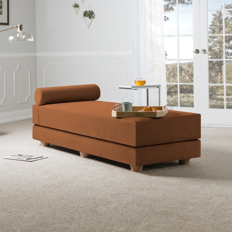 Marni Accent Chair 229 Furniture Row: Choy Convertible Daybed With Mattress