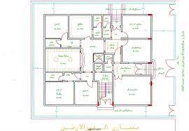 Image Result For افضل خرائط منازل في ليبيا Mookh In