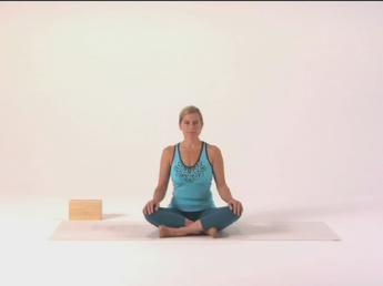 beginner yoga sequences and poses  basic yoga poses yoga