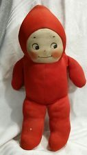 we owned on of these early Kewpies once.