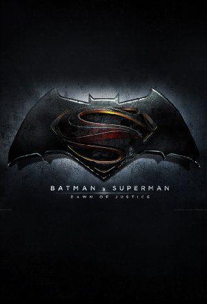 Batman v Superman: Dawn of Justice (2016) - Trailer. Van Zack Snyder en met Henry Cavill, Jeffrey Dean Morgan, Jason Momoa, Gal Gadot.