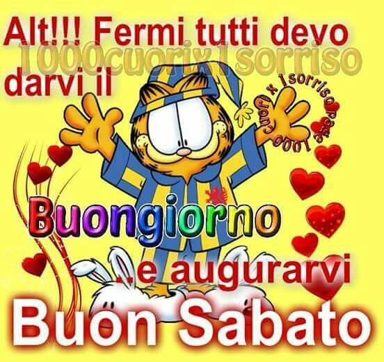 Molto Buon sabato | Buon sabato | Pinterest | Emoticon and Smiley HM04