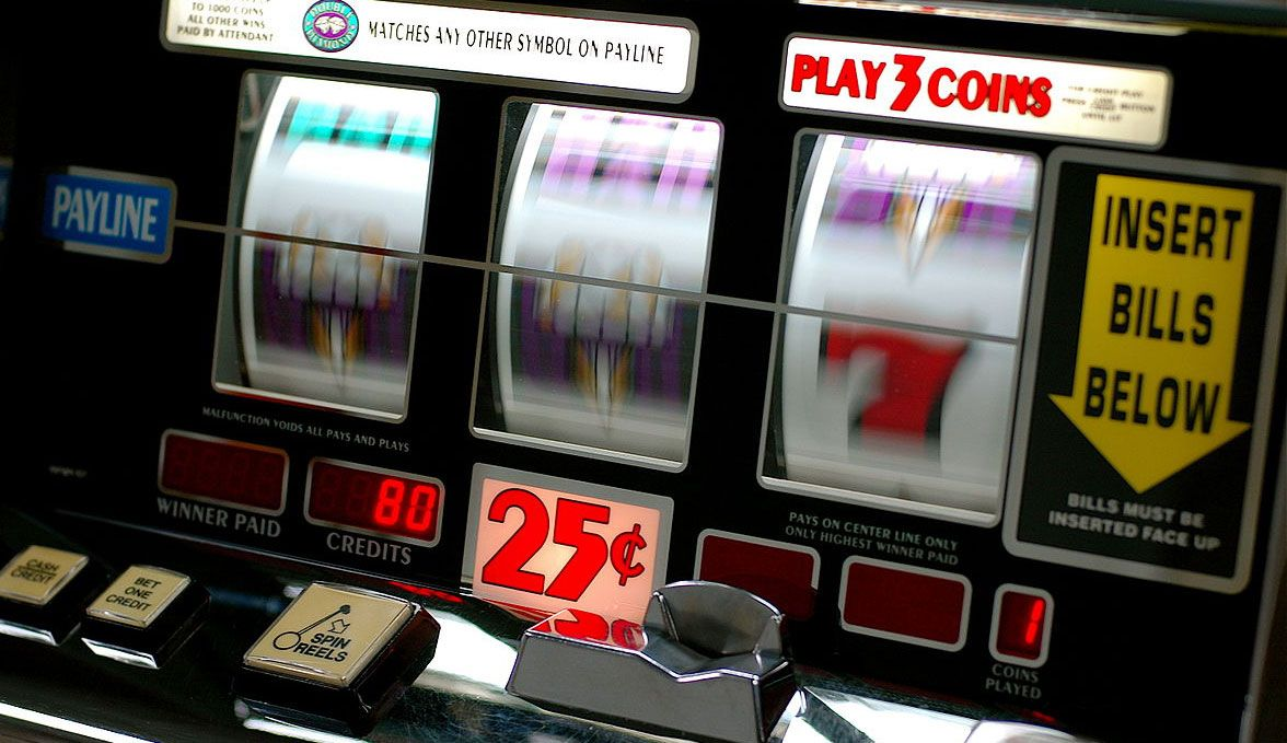 Онлайн игры азартные для взрослых