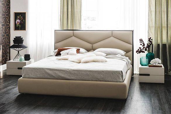 Tomassini Mobili ~ Edward bed cattelan italia tomassini arredamenti cool bedrms