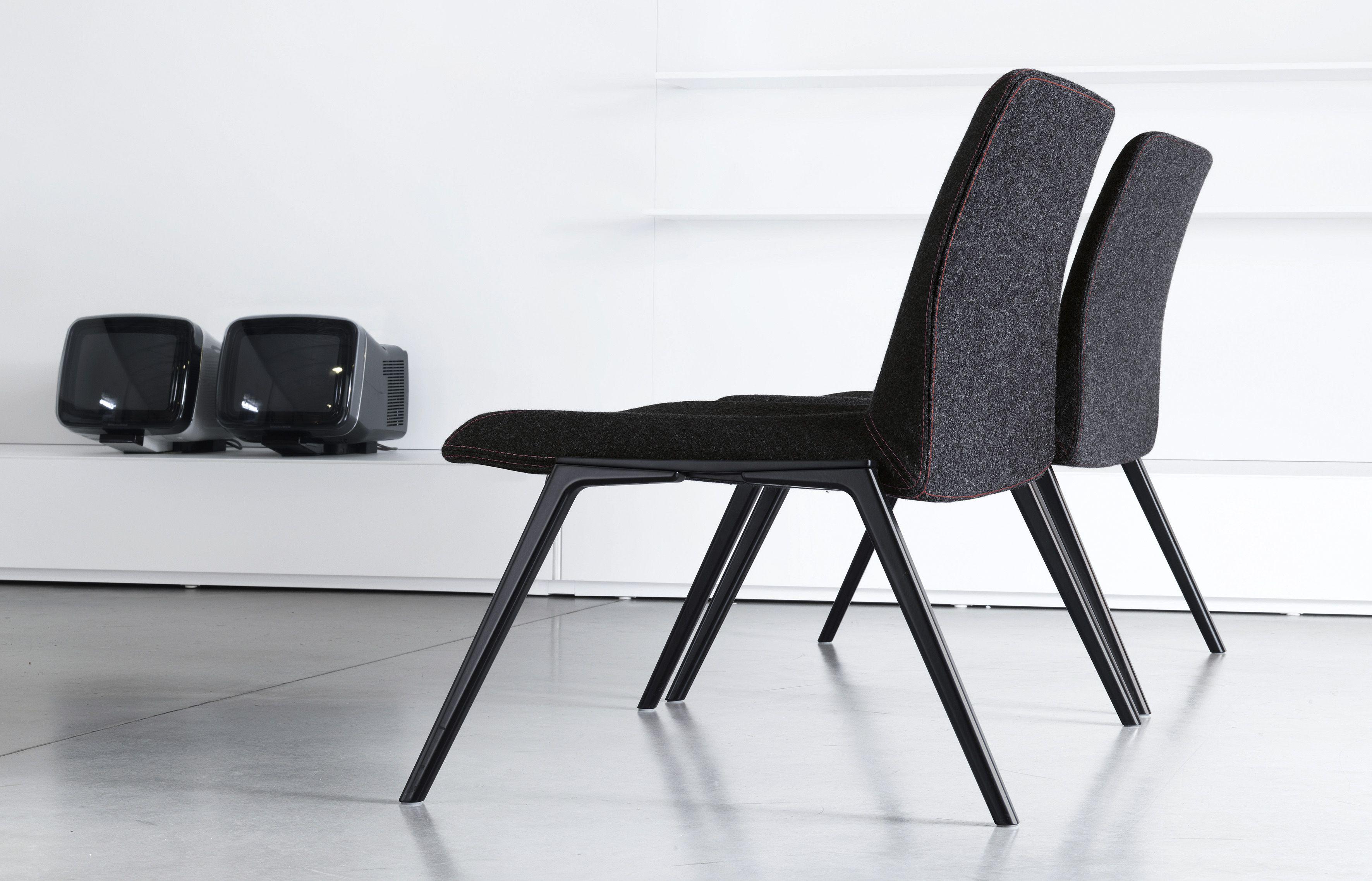 Pfister Sedie ~ Chauffeuse poltrone e sedie prodotti living divani living