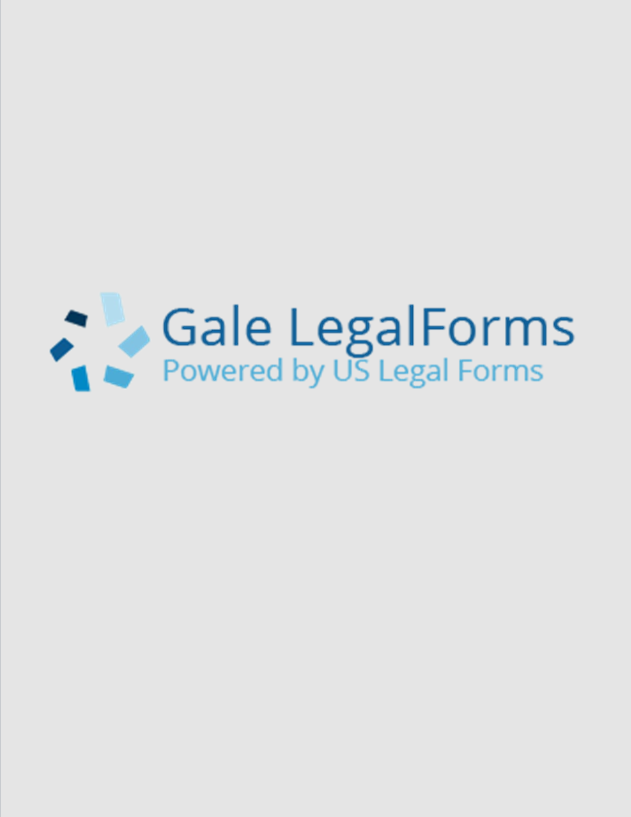 Free Nj Legal Forms For Personal And Business Needs Popular Forms