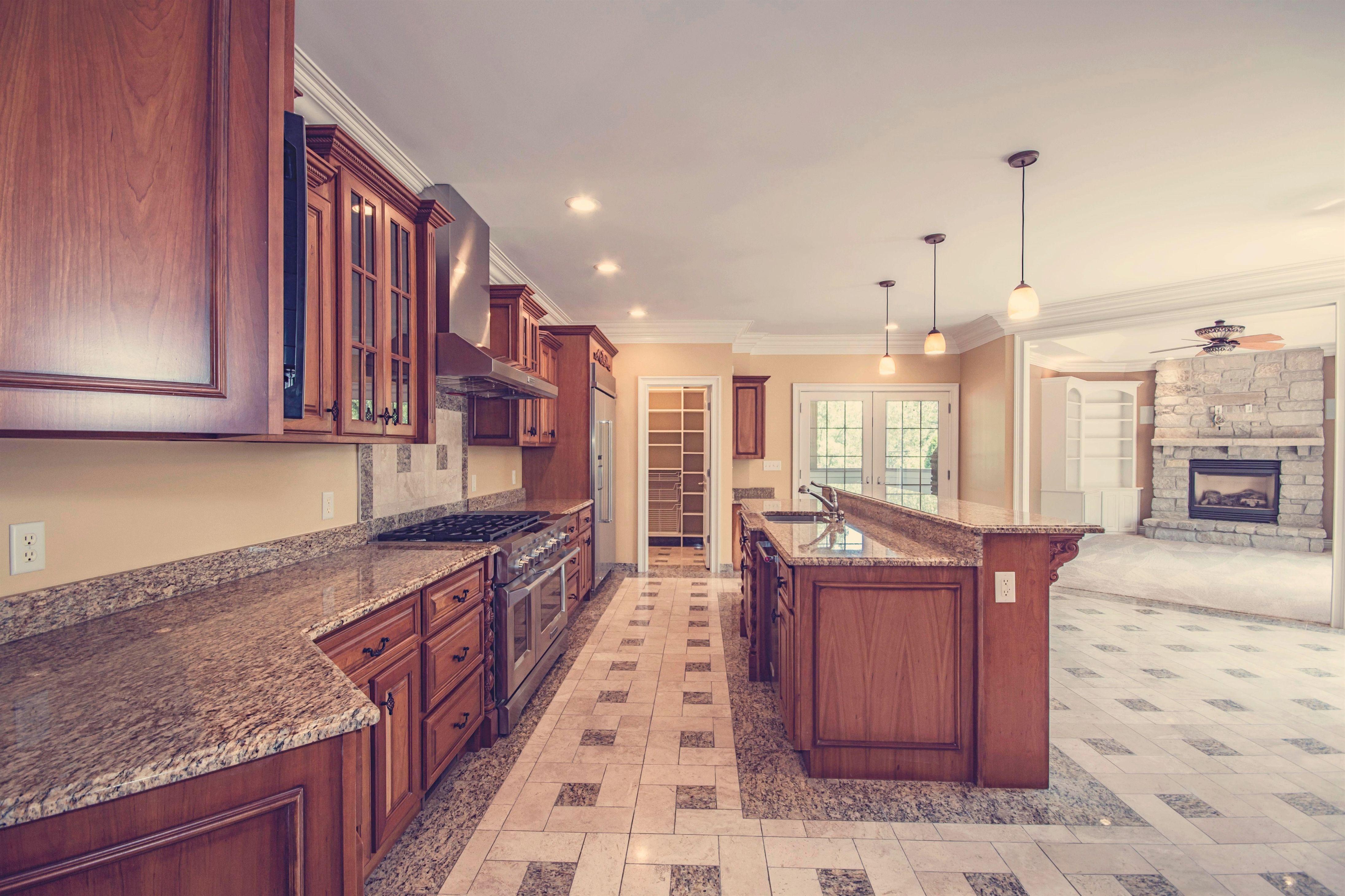 Home Decor And More 54 20190321125514 62 Home Decor