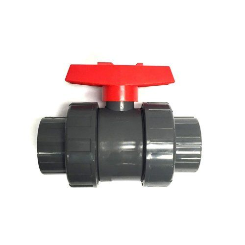 True Union Ball Valves By World Hardware Supply Allow The Carrier