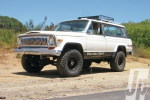Buy Used 1984 Jeep Grand Wagoneer 4x4 Custom Lift And Paint In El Paso Texas United States In 2020 Jeep Grand Jeep Jeep Wagoneer