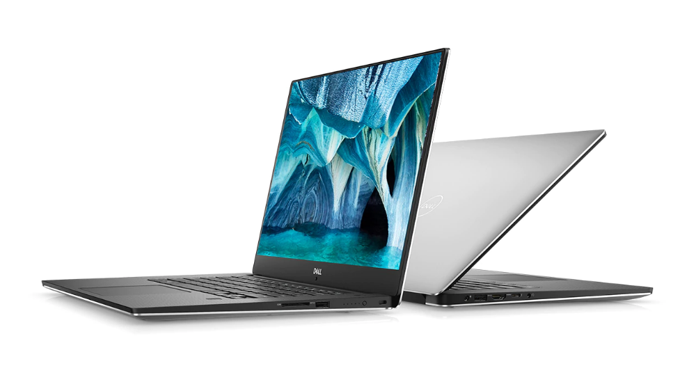 Xps 15 Inch 7590 High Performance 4k Laptop With Infinityedge Dell Ireland Best Laptops Dell Xps Laptop