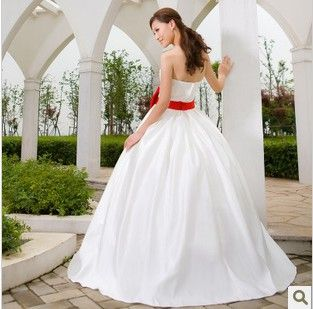 Free Shipping 2013 Plus Size Plus Size Wedding Dresses,Fashion High Waist Bride Princess Wedding Dress,Pregnant on AliExpress.com. 5% off $37.99