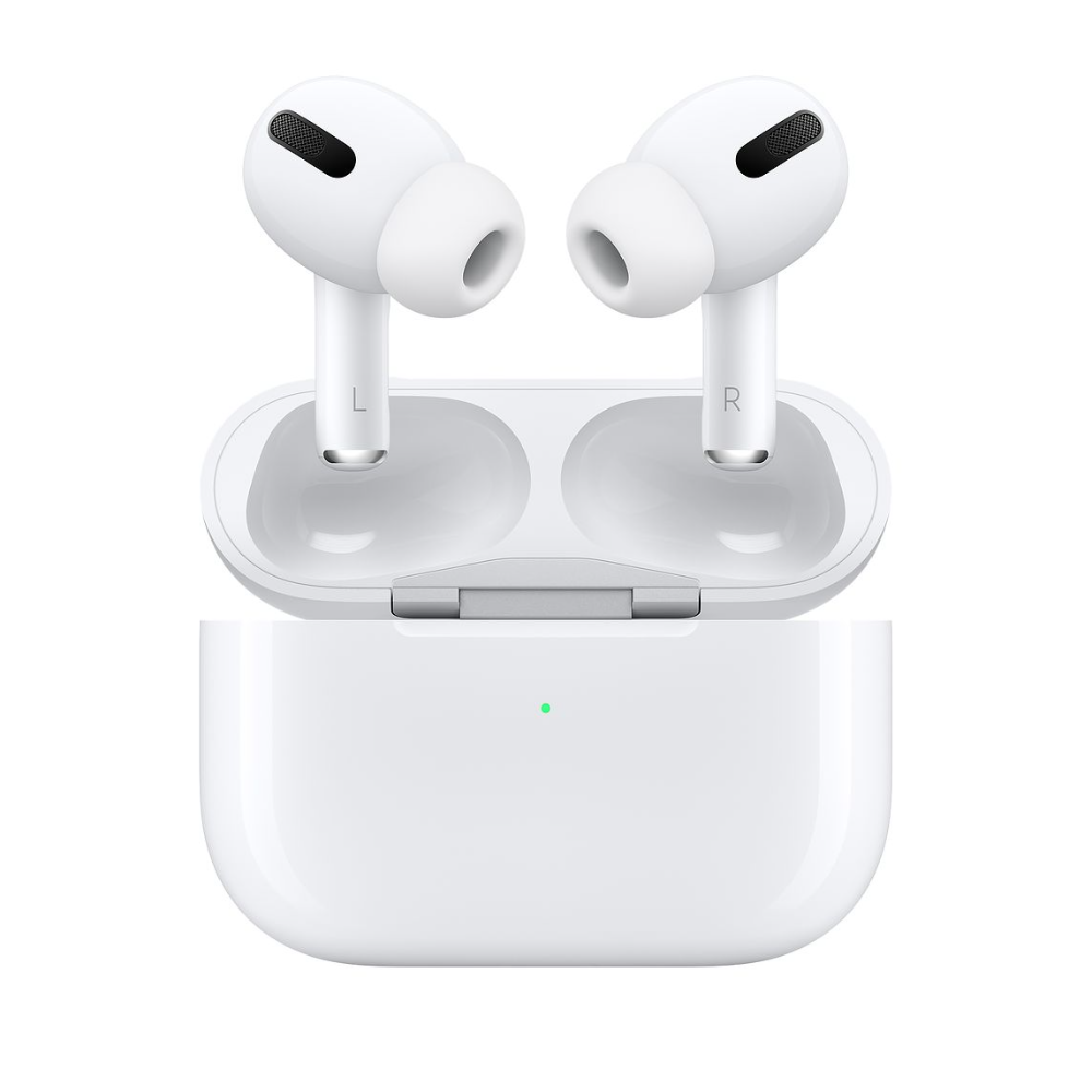 Buy Airpods Pro Airpods Pro Noise Cancelling Active Noise Cancellation