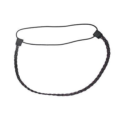 Tint Fashion Hair Band ** Read more reviews of the product by visiting the link on the image. (This is an Amazon affiliate link)