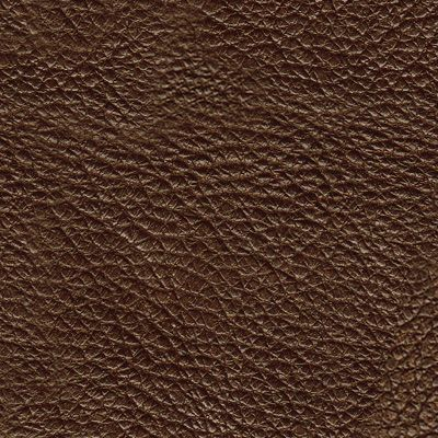 Tileable Leather Patterns 2