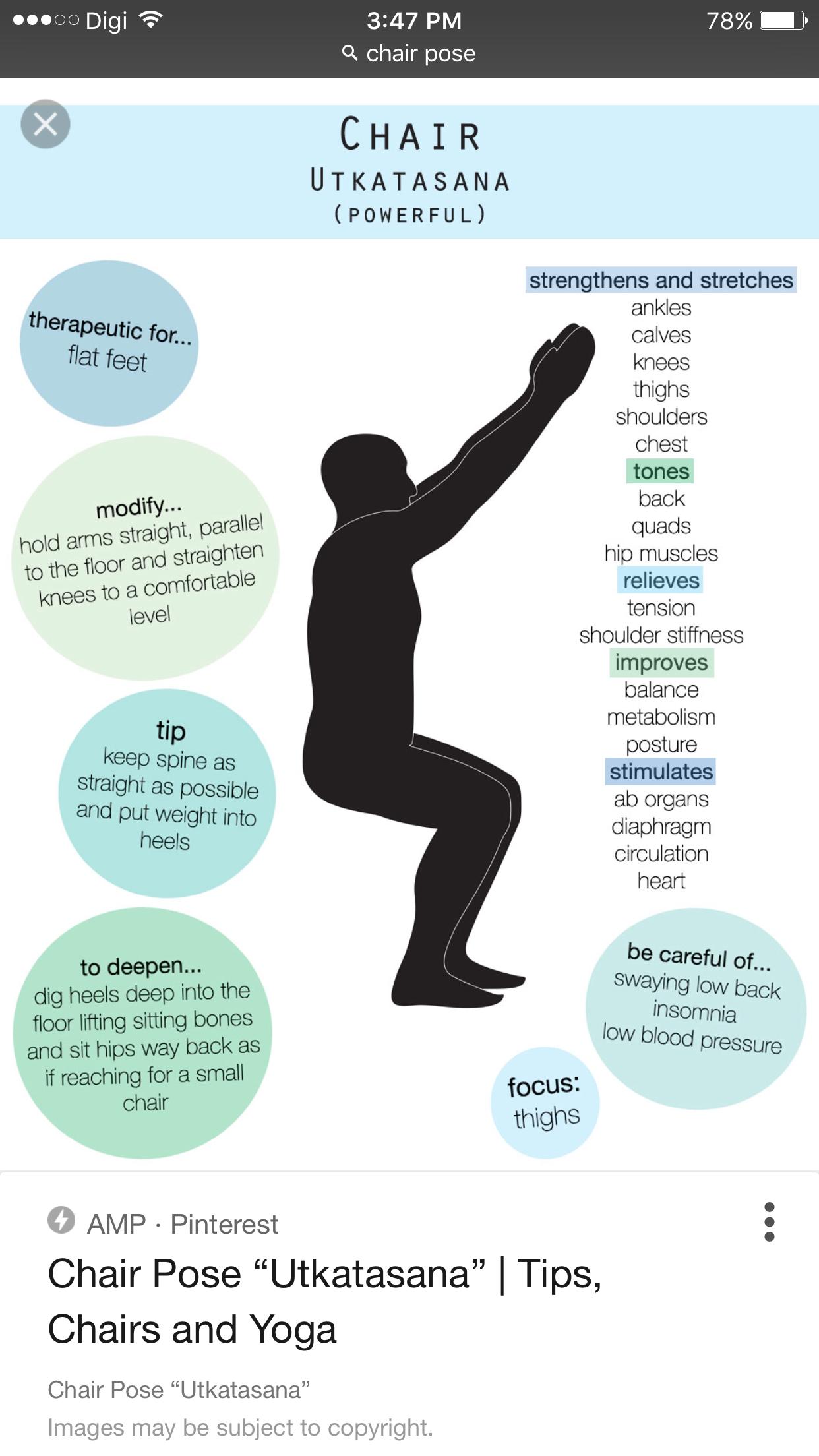 Pin by Agnes Loong on Postures | Yoga, Yoga meditation, Kundalini yoga