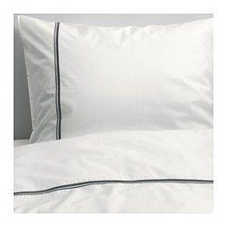 Bedding Bed Linen Ikea Ikea Sang Sangklader Orngott
