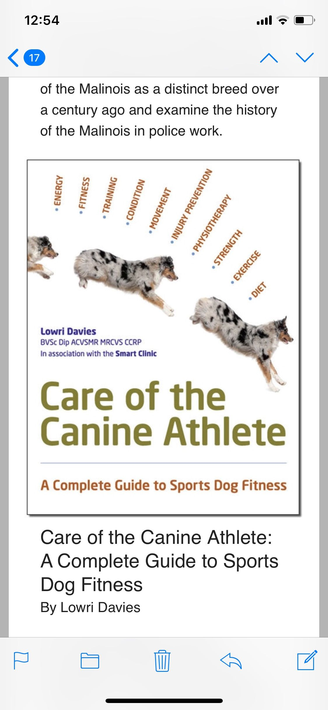 Pin By Mid Atlantic K9 Services Tack On Books Dog Training