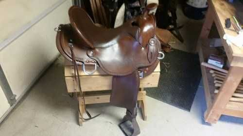 Very nice in almost new condition, 16