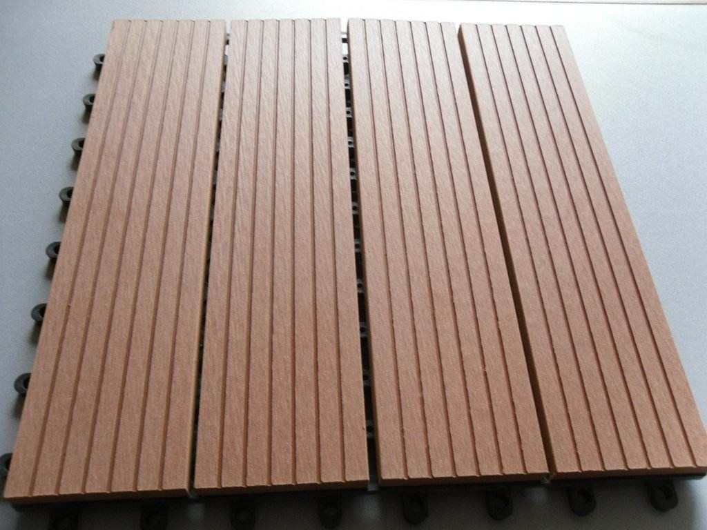 India to buy wood composite panelbuy wooden flooring in hong kong india to buy wood composite panelbuy wooden flooring in hong kong dailygadgetfo Choice Image