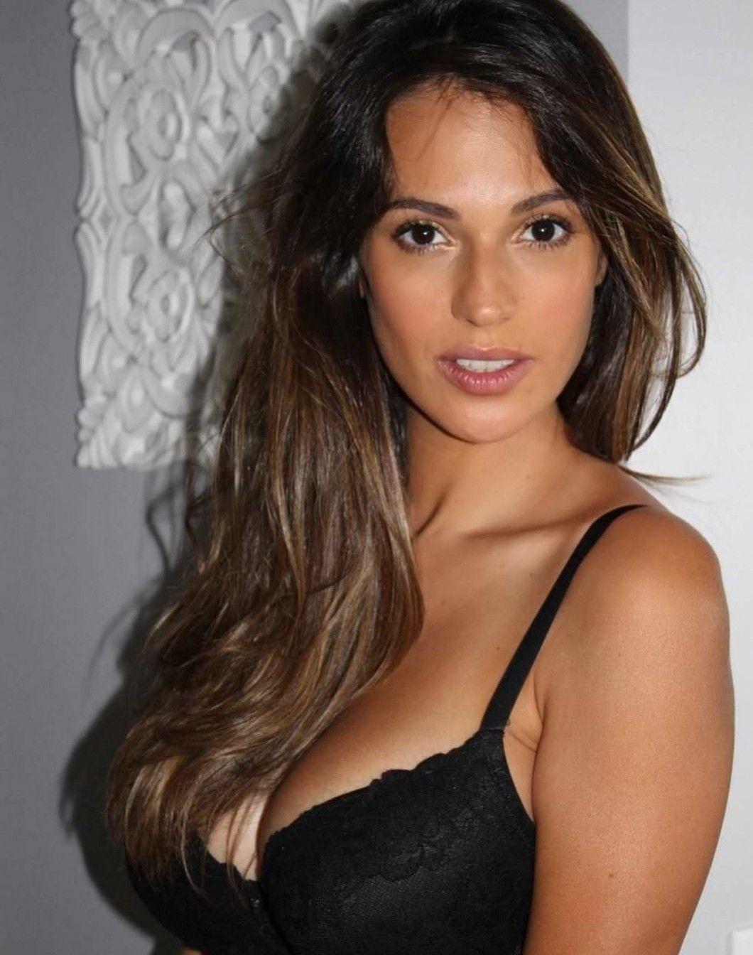 Rayla Jacunda nude (48 photo), young Sideboobs, Snapchat, butt 2015