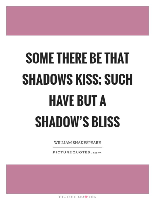 Shakespeare Quotes About Life Fascinating Discover The Top 10 Alltime Greatest Shakespeare Quotes .