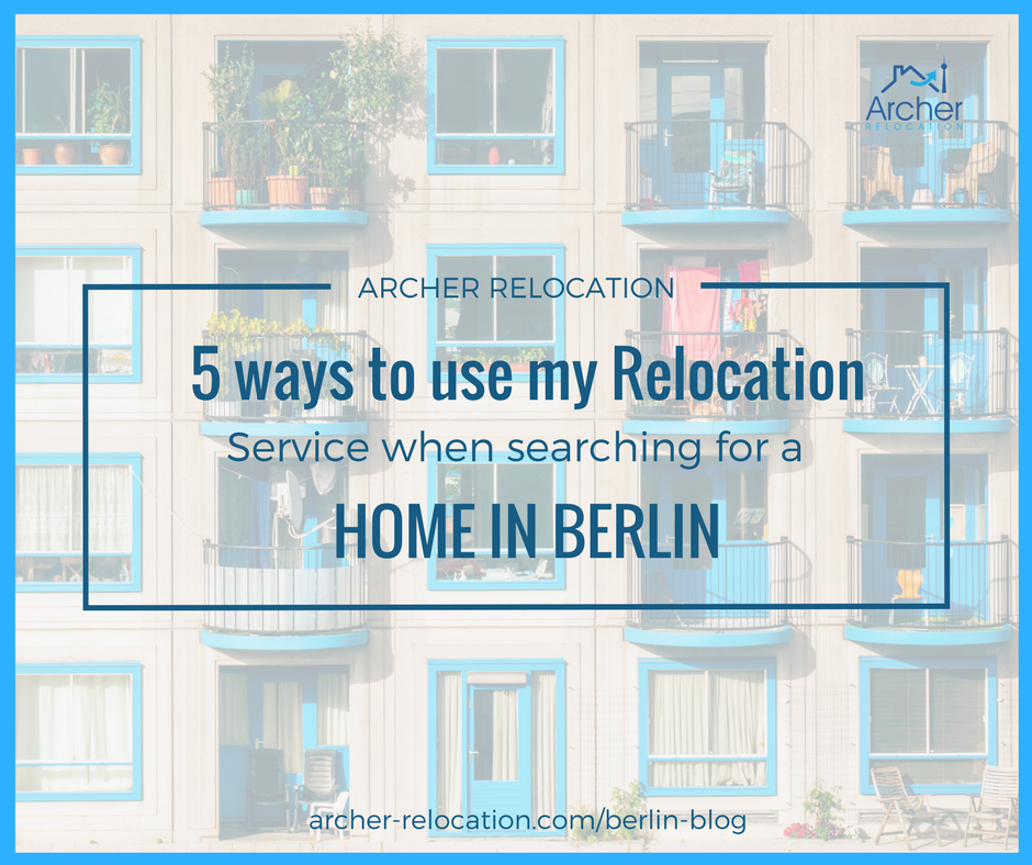 Relocation Service Berlin relocation berlin this is how i can help you find your home in
