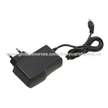 Access Forbidden Led Strip Power Supply Warts