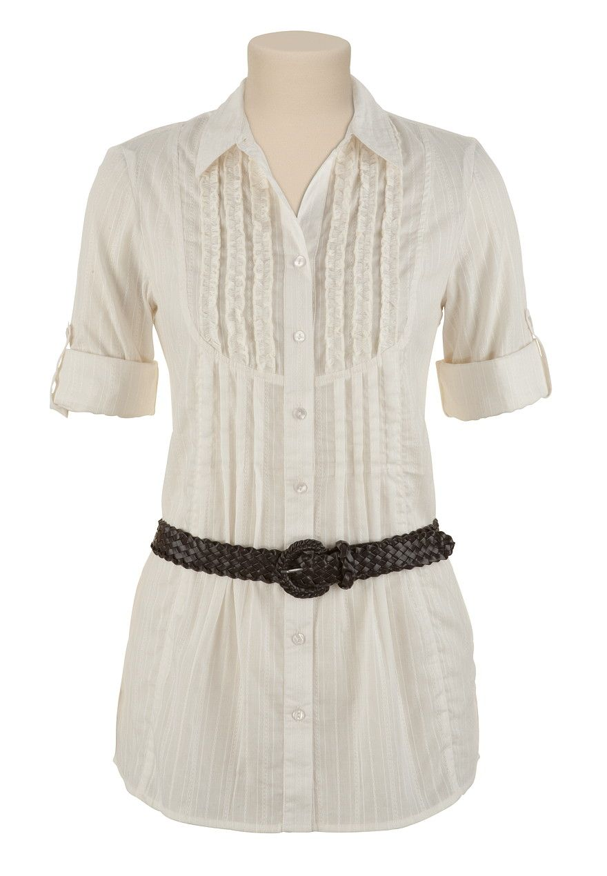 I love looking country my wish list pinterest jean top