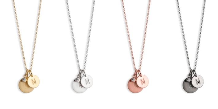 JANE KOENIG necklaces  3e6e2d40c1f29