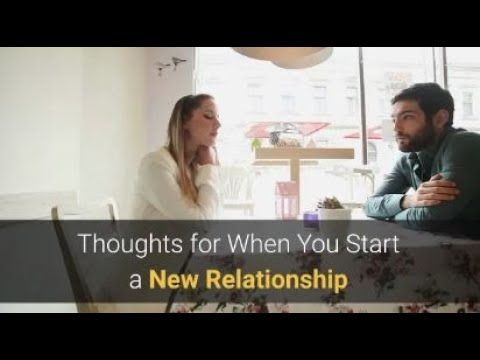 happy relationship,relationship advice,relationship goals,relationship tips,relationship problems,love relationship,love & relationship,relationship facts,love or relationship,love advice,perfect relationship,successful relationship,love and relationships,how to keep a relationship strong & happy,relationship coach for women,love and relationship lessons